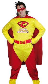 Deguisement super connard achat vente - Super heros deguisement ...