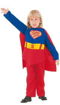 deguisement super heros fille enfants costumes dguisements et accessoires fte en fte - Super Heros Fille