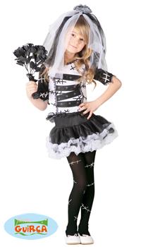 Deguisement mariee achat vente - Deguisement halloween mariee ...