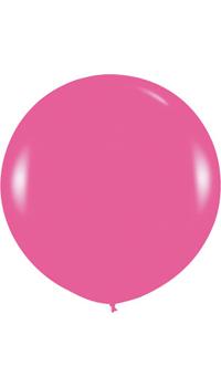 Ballons achat vente - Faire tenir des ballons en l air sans helium ...
